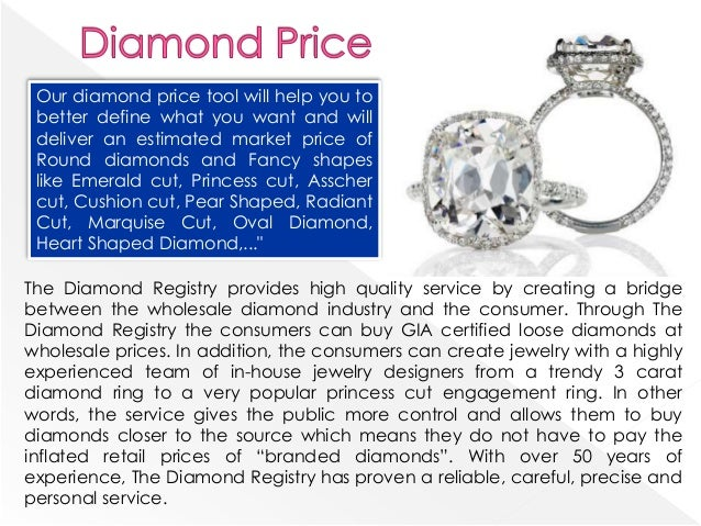 members price subscription diamond prices pricing