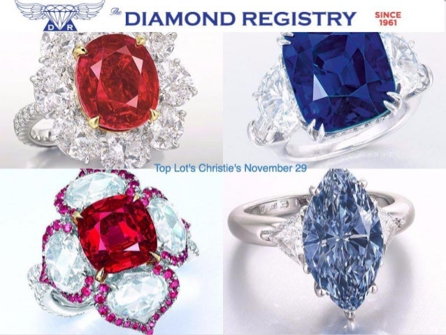 diamond registry offers quality marquise diamond and blue