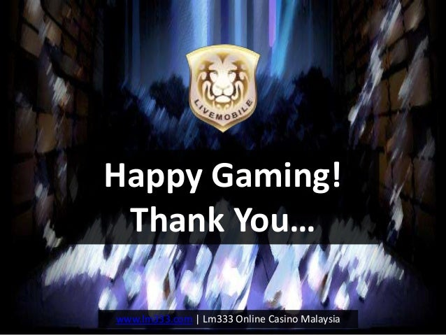 classy slots casino login