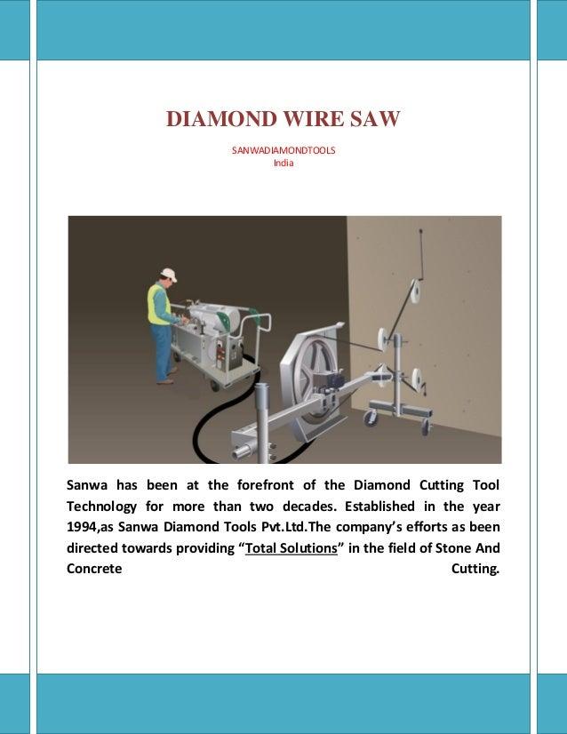 diamond-wire-saw-1-638.jpg?cb=1446793423