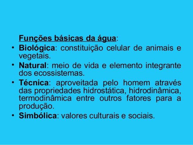 A constituição simbólica no sistema normativo jurídico brasileiro 4