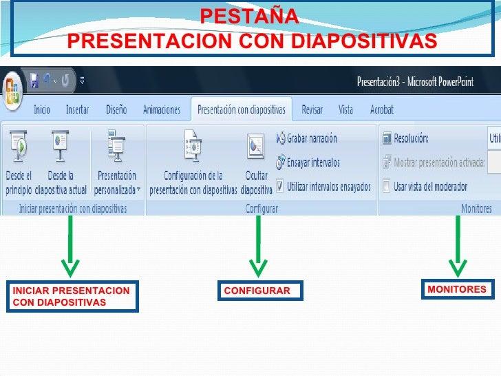 diana presentacion power point