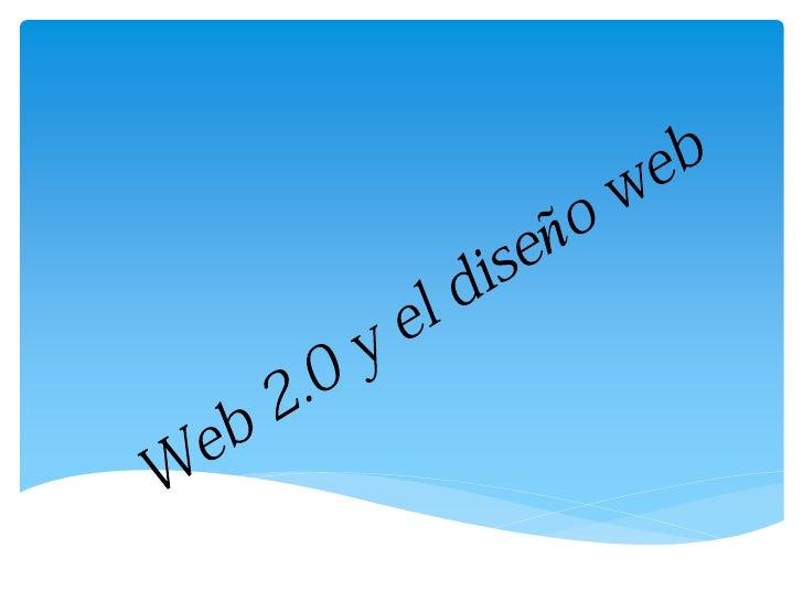 introduccion Cuenta la historia1, en nuestro caso, la Wikipedia, que la primera  web fue publicada en el año 1991 por Ti...