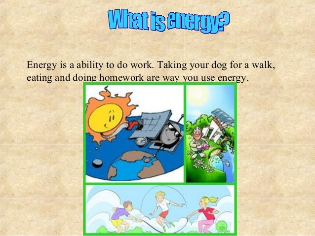 how can we save energy For earth day, easy tips to conserve both money and energy.