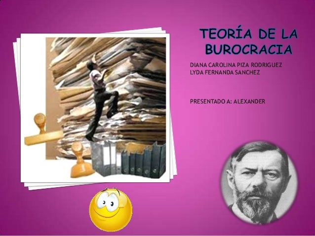 DIANA CAROLINA PIZA RODRIGUEZ LYDA FERNANDA SANCHEZ PRESENTADO A: ALEXANDER