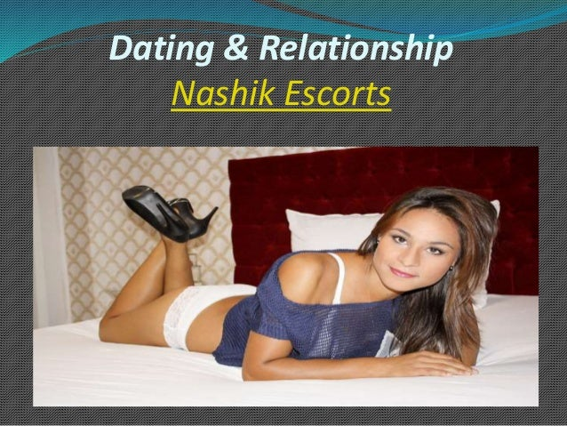 Dating in Nashik