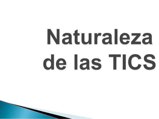 En el presente estudio de revisión de referencia a las Tecnologías de Información y Comunicación (TIC), como determinantes...