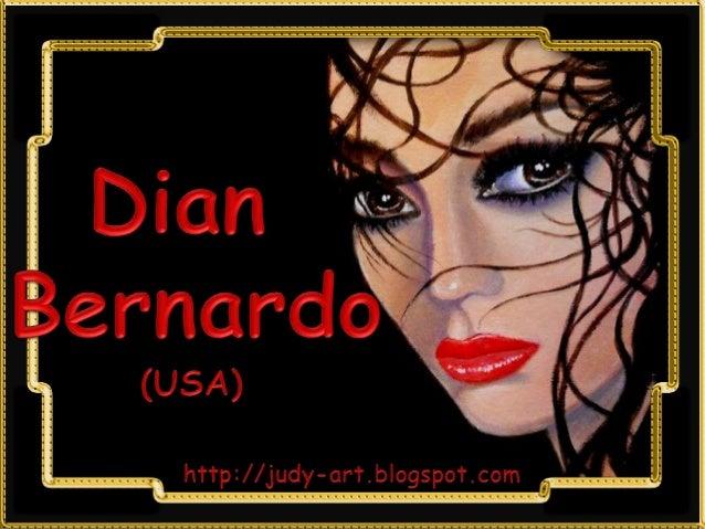 http://judy-art.blogspot.com