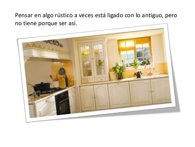 Diandra moya dise o de interiores complementos decorativos for Curso de diseno de interiores en linea
