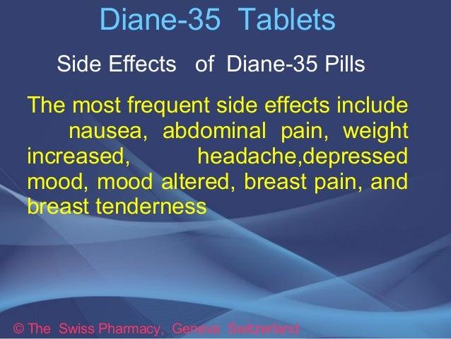 diane 35 pills instruction tagalog