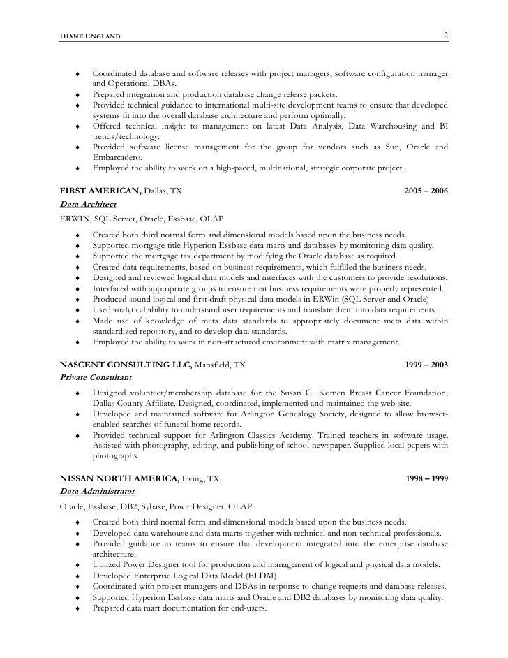 Cover Letter Programmer Resume Cnc Programmer Resume Programmer SlideShare Cover  Letter Programmer Resume Cnc Programmer Resume