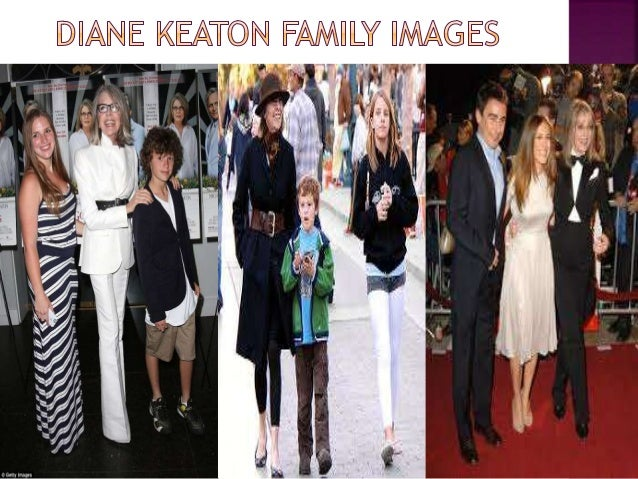 a biography paper of diane keaton Learn more about diane keaton at tvguidecom with exclusive news, full bio and filmography as well as photos, videos, and more.