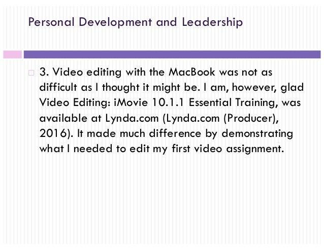 Write Yourself  Creative Writing and Personal Development  Writing