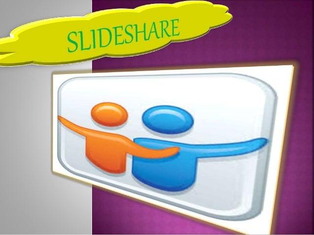 La casilla SEARCH (Buscar) , nos permite buscar entre los archivos que hay alojados en slideshare. El botón UPLOAD (Cargar...
