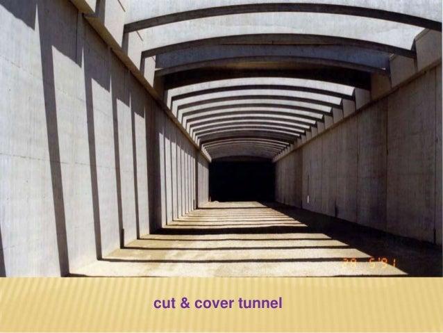 Cutoff Wall