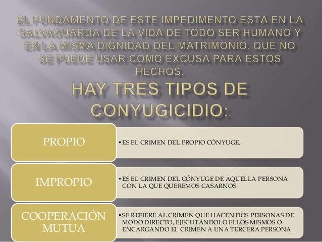 El Matrimonio Catolico Tiene Validez Legal : Nulidad del matrimonio catolico conyugicidio