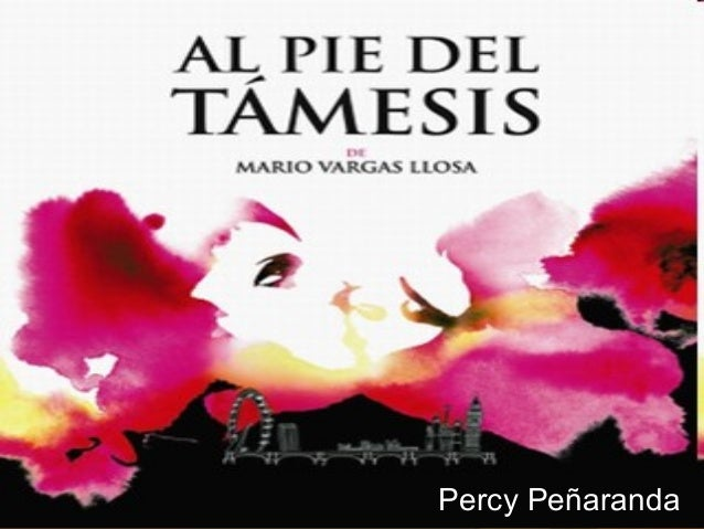 Percy PeñarandaPercy Peñaranda