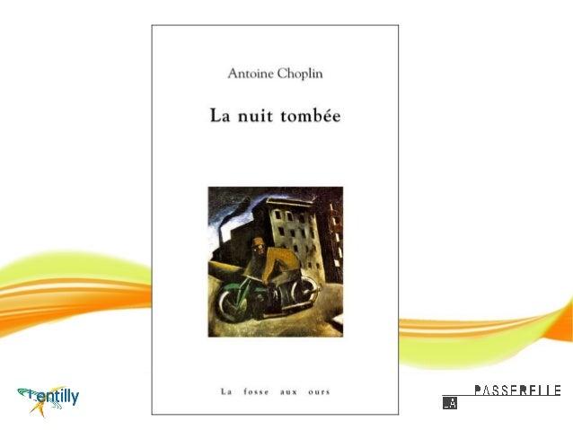 Localions : Prix des lecteurs de Lentilly 2013