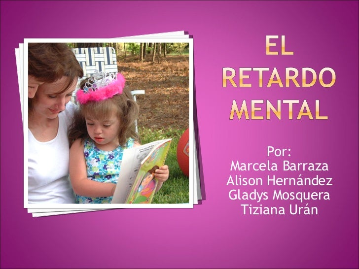 <ul><li>Por: </li></ul><ul><li>Marcela Barraza </li></ul><ul><li>Alison Hernández </li></ul><ul><li>Gladys Mosquera </li><...
