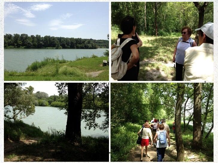 Rando-Photos du 29 Juin 2012