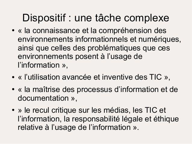 http://www.relation-transformation-partage.info/wordpress/2014/01/30/pastilles-de-formation-pour-le-cours-sur-les-traces-n...