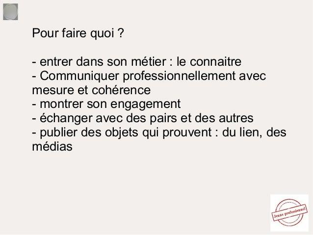 - Données personnelles / données sensibles - La CNIL http://www.relation-transformation-partage.info/wordpress/2013/06/17/...