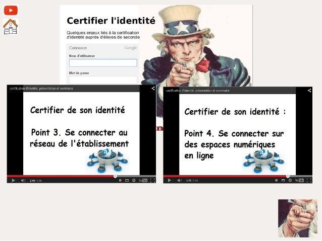https://www.google.com/settings/takeout https://history.google.com/history/?hl=fr http://www.albertinemeunier.net/extracti...