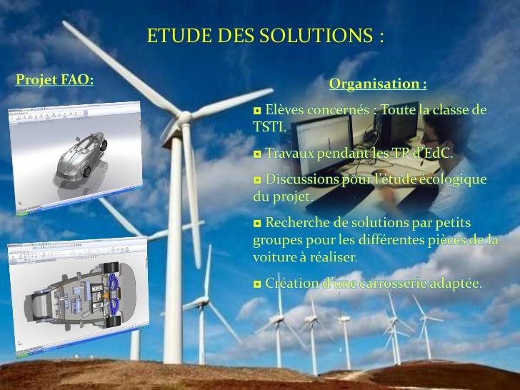 EEE - 2011 - 03 - Lazaristes - Lyon Slide 3