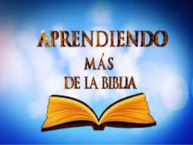 VIVIR EN DIOS EN EL PRESENTE ES ESPERAR EL AMOR Y LA FELICIDAD VERDADERA DEL FUTURO