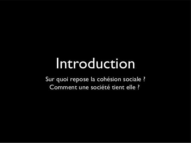 Diapo chap 6 intégration:individualisme_2014