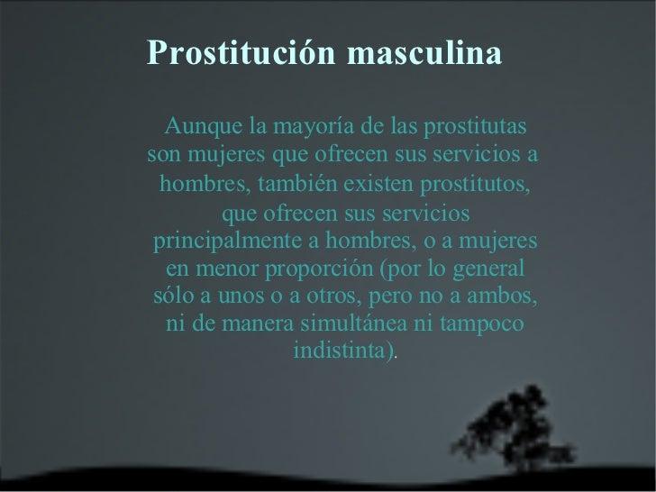 numero prostitutas videos sexo con prostitutas
