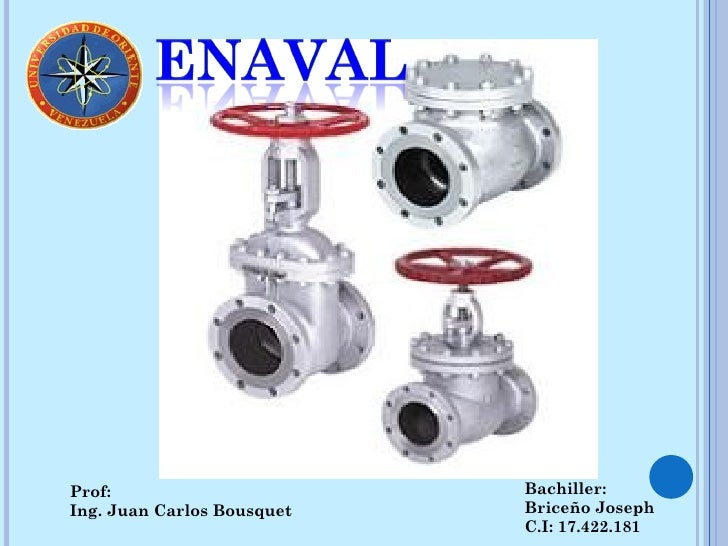 Prof:                       Bachiller:Ing. Juan Carlos Bousquet   Briceño Joseph                            C.I: 17.422.181