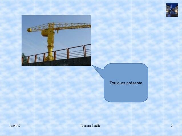Diapo Nantes Slide 3