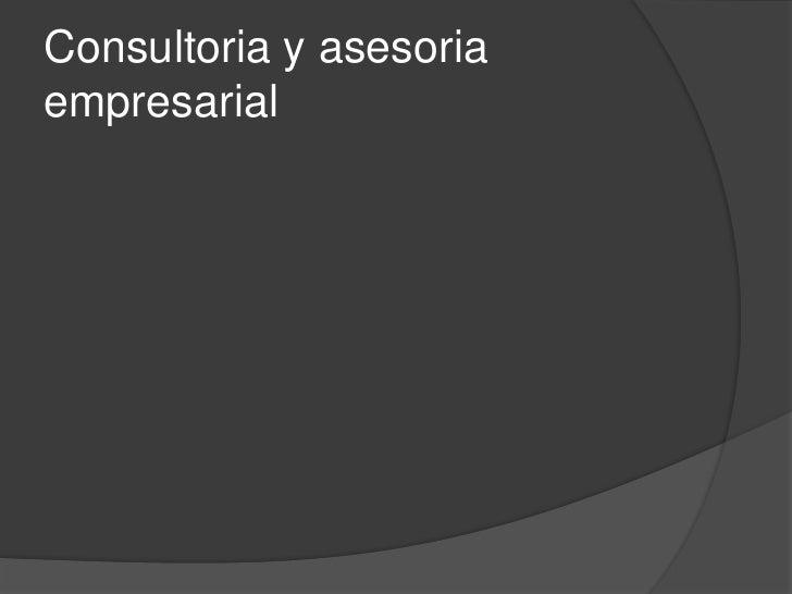 Diapo Expre Auditoria Slide 2