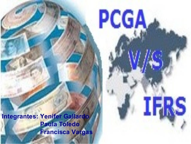 Integrantes: Yenifer Gallardo Paula Toledo Francisca Vargas