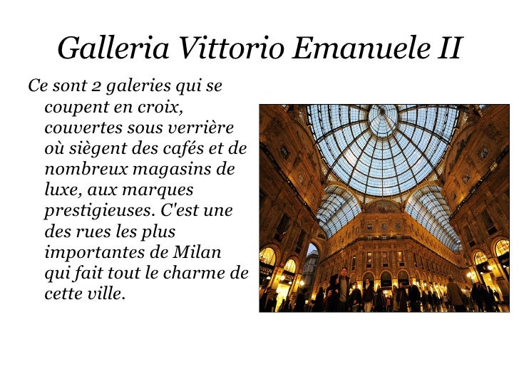 Cette cathédrale est dédicacée à Santa Maria Nascente. Elle est la troisième plus grande du monde. </li></ul>