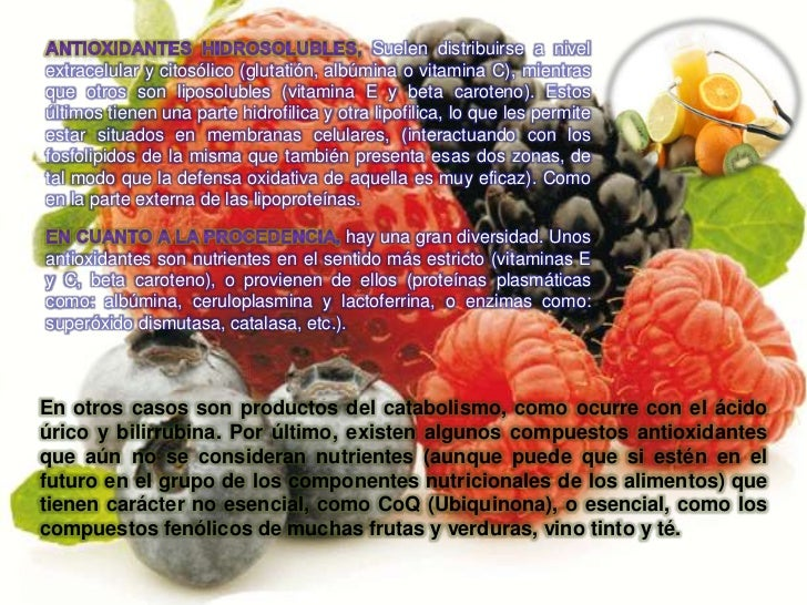 comidas saludables para bajar el acido urico plantas para curar la gota productos para acido urico
