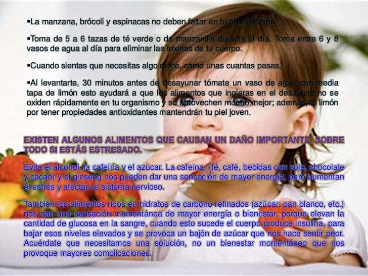 acido urico alto in italiano correccion acido urico de forma naturales causas de acido urico elevado en ninos