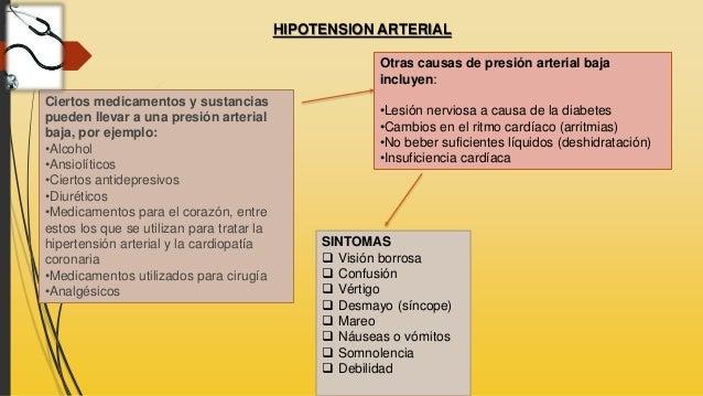 e604f64387084 14. HIPOTENSION ARTERIAL ...