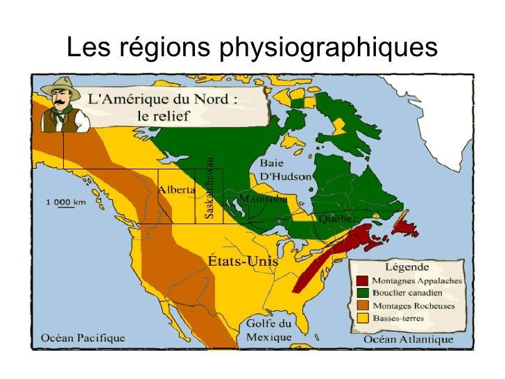 Diapo Quebec Prairies Slide 3