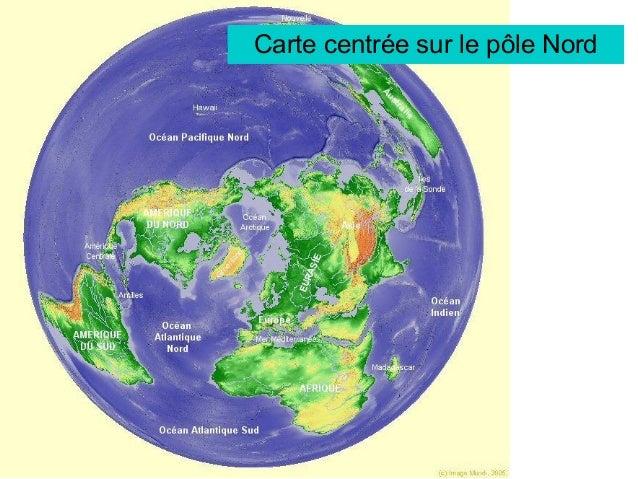 Des cartes pour comprendre le monde