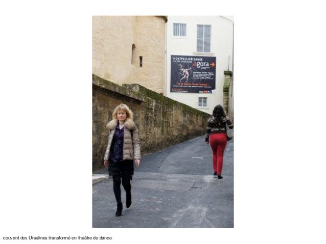 Contrastes : Grammaire du Français Courant by Denise Rochat (2008, Spiral)