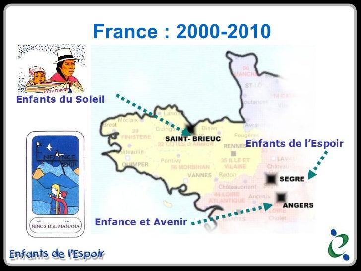 2000 2010 Slide 2