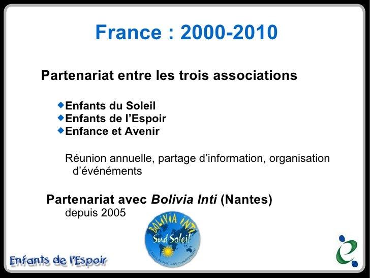 2000 2010 Slide 3
