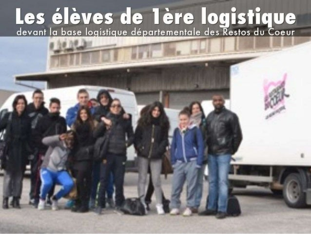 Diaporama2601 projet-logistique-avec-les-restos-du-coeur