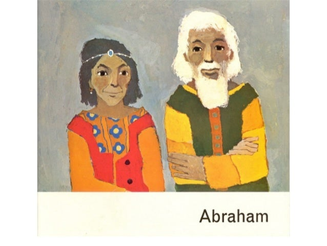 Collection : Ce que nous dit la Bible Edité par l'Alliance biblique universelle Co-diffuseur : Desclée et Cie