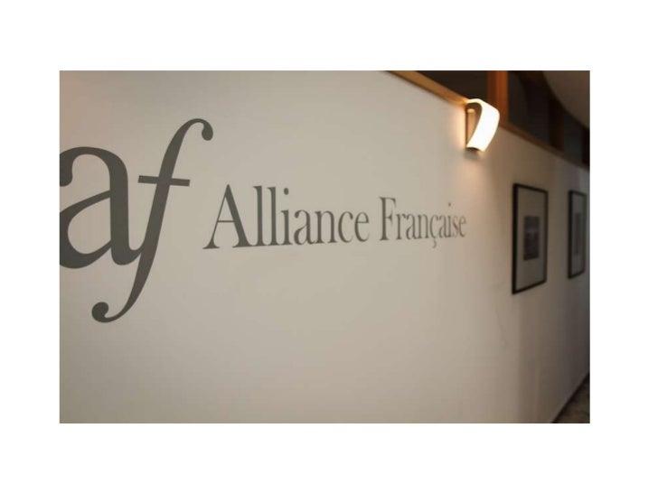 Inauguration AF Providencia de  GDL