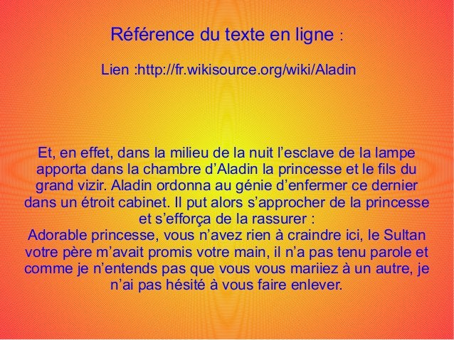 http://a403.idata.over-blog.com/600x371/3/92/72/36/Images-articles/Aladdin1.jpg Cette image est extraite du derssin-animé ...
