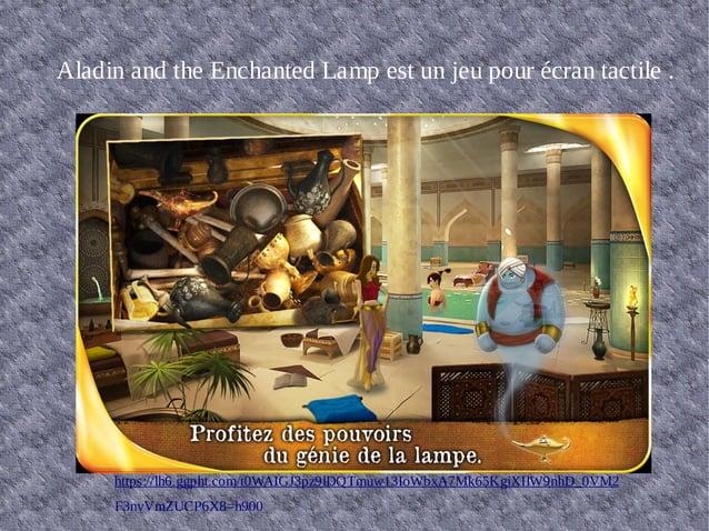 Blu-ray Disc de Disney pixar pour tout public . http://ecx.images-amazon.com/images/I/81Q4nKEatuL._SL1500_.jpg