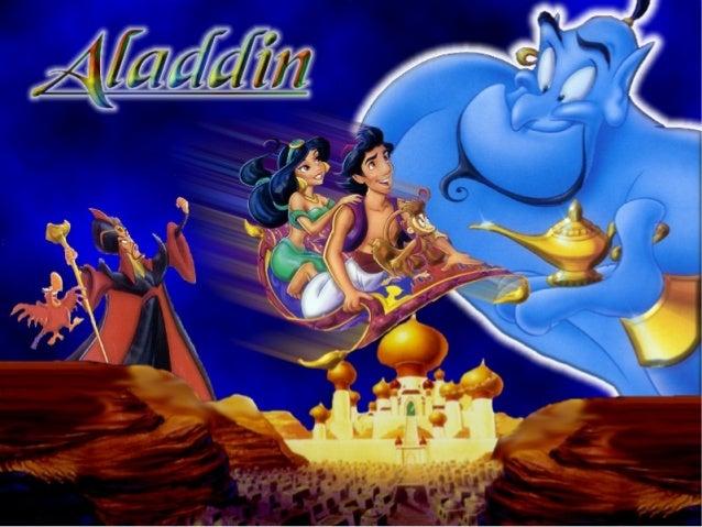 Références du texte au CDI Titre : Aladin Auteurs : Katia WOLEK et Anne SORIN Résumé : Autrefois, dans le royaume de Chine...